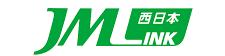 西日本メディカルリンク株式会社